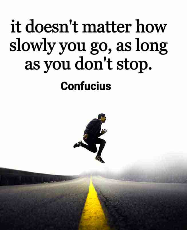 New Inspirational Quotes Whatsapp Dp Images pictures download