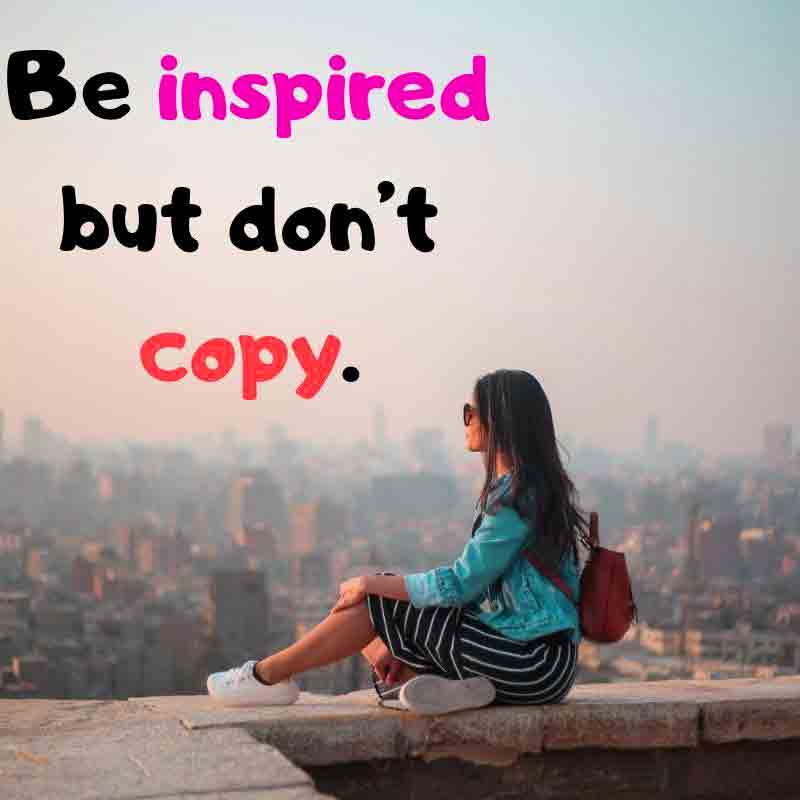 New Inspirational Quotes Whatsapp Dp Images pictures free download