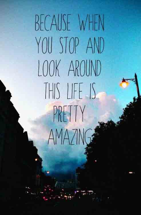 New Inspirational Quotes Whatsapp Dp Images pictures photo free download