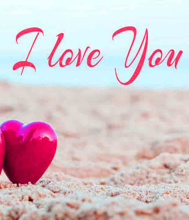 Nice Best I Love You Whatsapp Dp Images pictures for download