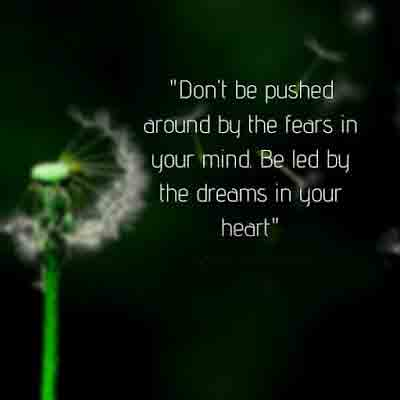 Nice Self Motivation Dp For Whatsapp Images wallpaper pics photo download