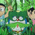 Nobita Shizuka Whatsapp Dp Images photo free hd
