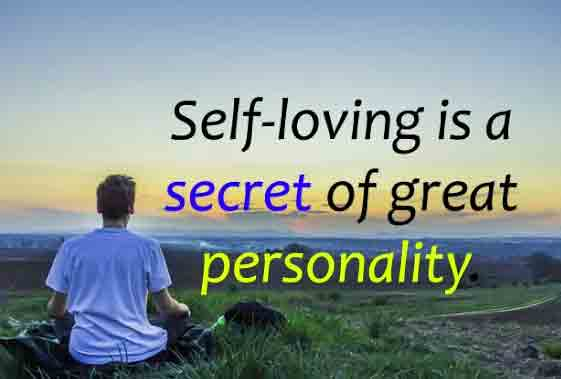 Positive Thinking Quotes For Whatsapp Dp Images photo pics for hd