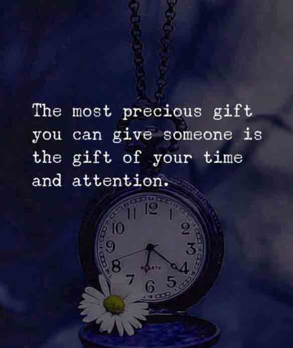 Positive Thinking Quotes For Whatsapp Dp Images photo
