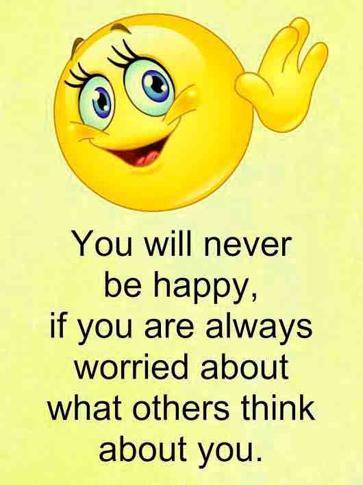 Positive Thinking Quotes For Whatsapp Dp Images pics photo free download