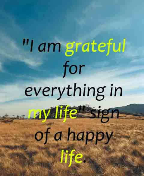 Positive Thinking Quotes For Whatsapp Dp Images pictures for hd