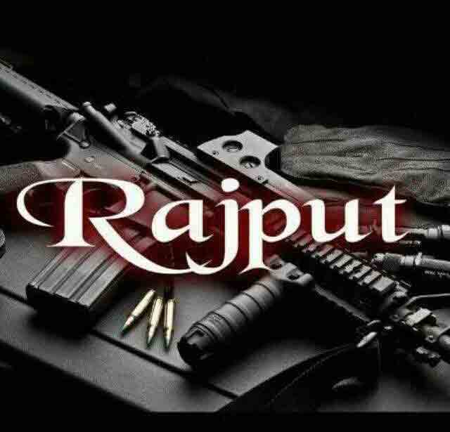 Rajput Whatsapp Dp Images pics for download hd