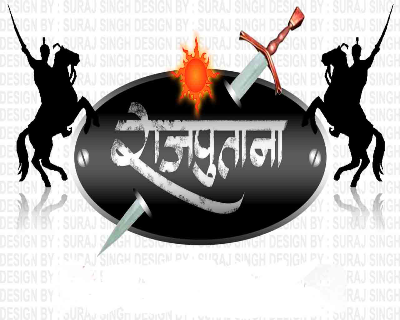 Rajput Whatsapp Dp Images wallpaper hd