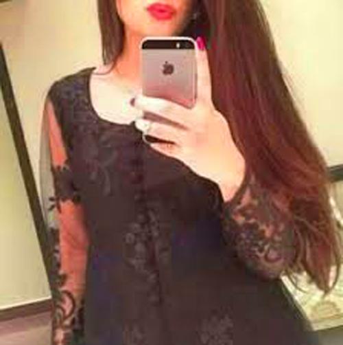 Whatsapp Profile Dp Images