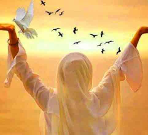 alone Beautiful Whatsapp Dp Images pics