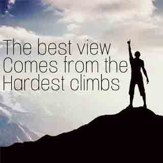 alone Best Self Motivation Dp For Whatsapp Images photo free hd