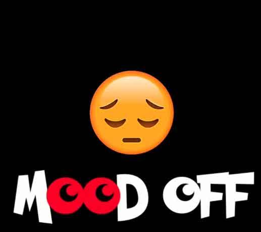 alone Mood off Whatsapp Profile pics free download