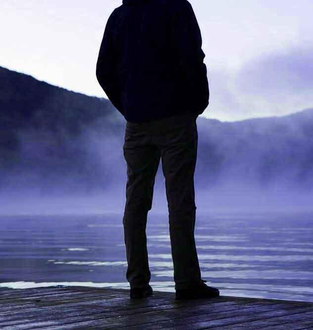 alone boy Whatsapp dp pics free download