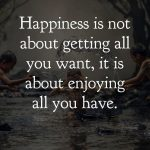 be Happy Whatsapp Dp Images download