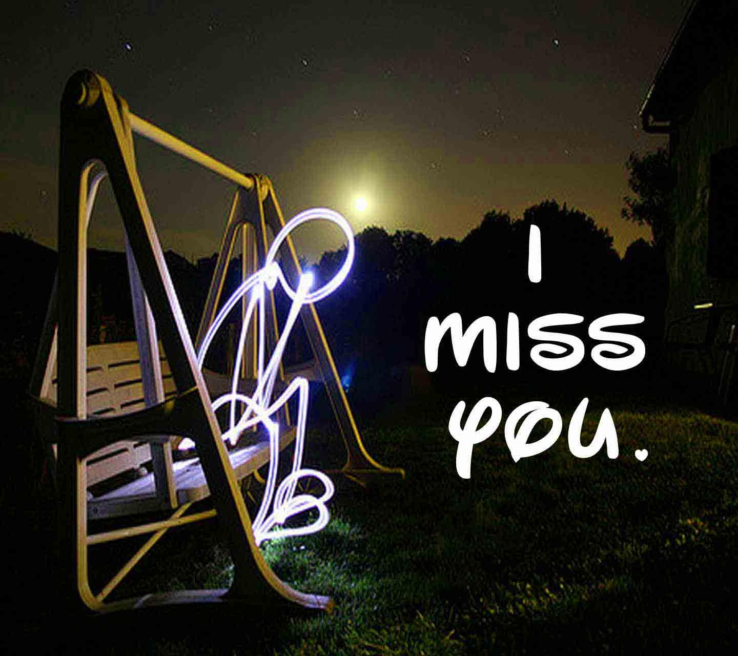 best I Miss You Images photo download hd