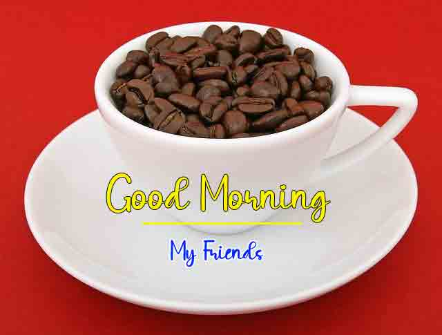 coffee k Good Morning images hd