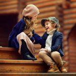 couple Love Whatsapp Dp Images photo pics