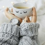 cup Beautiful Whatsapp Dp Images