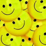download for Latest Happy Whatsapp Dp Images