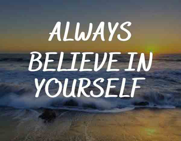 free Positive Thinking Quotes For Whatsapp Dp Images photo for hd