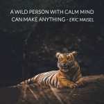 free download Peaceful Whatsapp DP Images