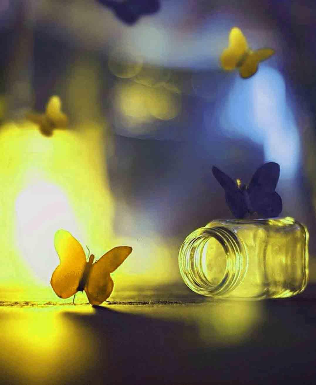 free hd Beautiful Whatsapp Dp Images