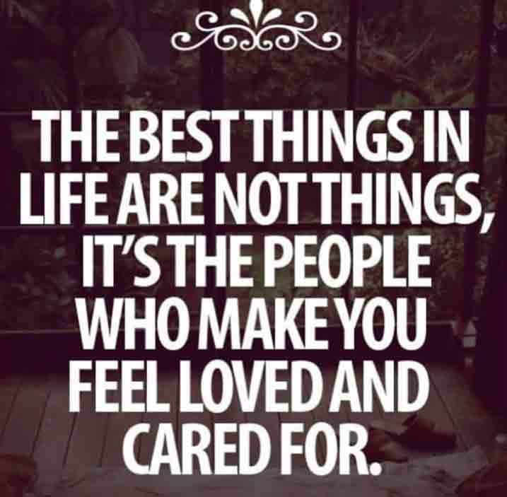 free hd Best Inspirational Quotes Whatsapp Dp Images