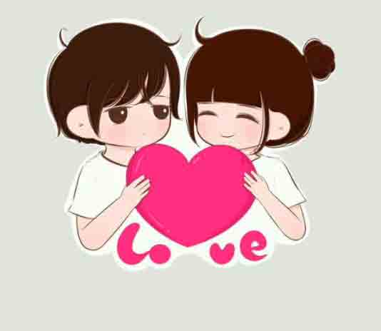 free hd Nice Best I Love You Whatsapp Dp Images pictures hd