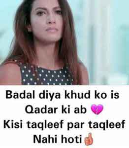 girl Attitude images for whatsapphd