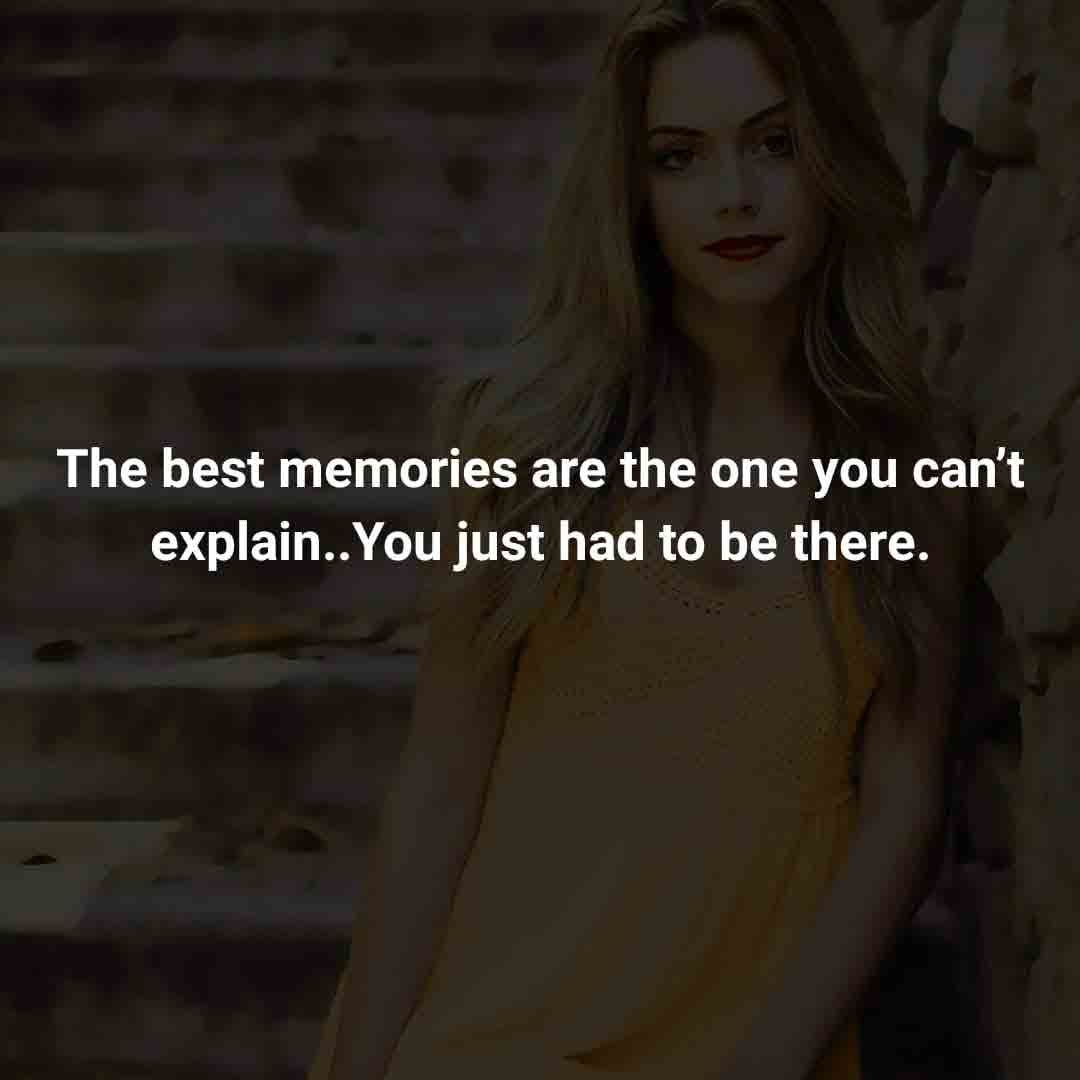 girl Best Positive Thinking Quotes For Whatsapp Dp Images