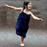 girl Happy Whatsapp Dp Images photo download hd