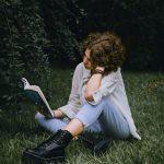 girl Latest Peaceful Whatsapp DP Images pics hd