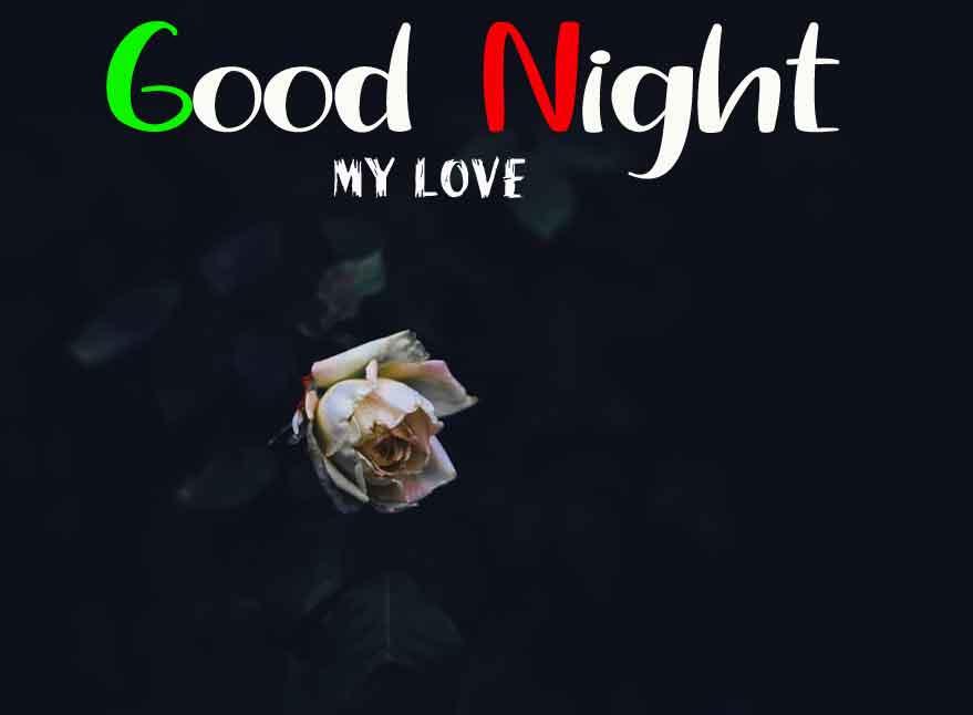latest Good Night hd wallpaper