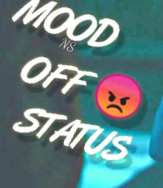 latest Mood off Whatsapp Profile hd free download