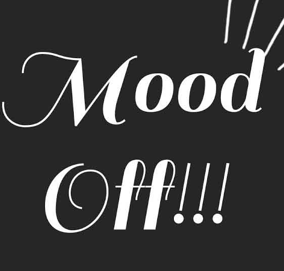 latest Mood off Whatsapp Profile picture free download