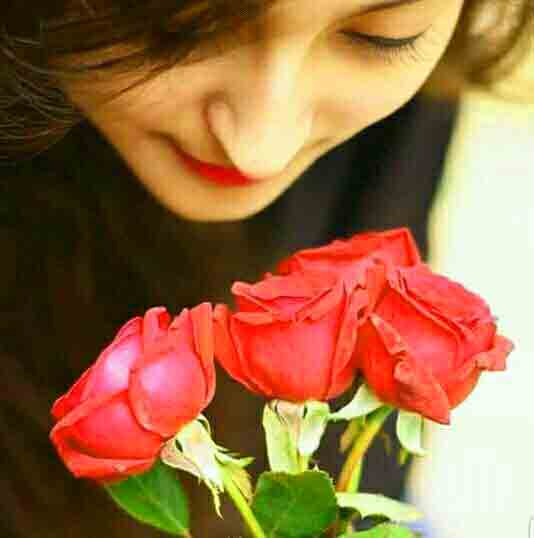 latest lovely Beautiful Whatsapp Dp Images