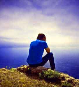 latest sad boy Whatsapp dp hd download