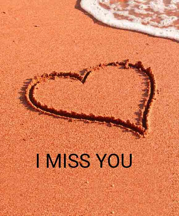 love I Miss You Images pictures free hd