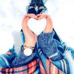 love Love Whatsapp Dp Images free hd