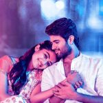 love couple free Latest Love Whatsapp Dp Images