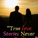 love quotes Latest Love Whatsapp Dp Images pics