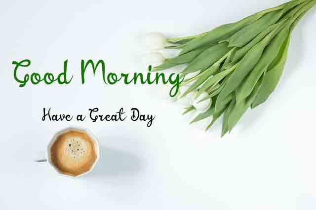 new coffee k Good Morning pics hd