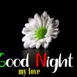 Good Night Images [ 513+ Download ] For Whatsapp