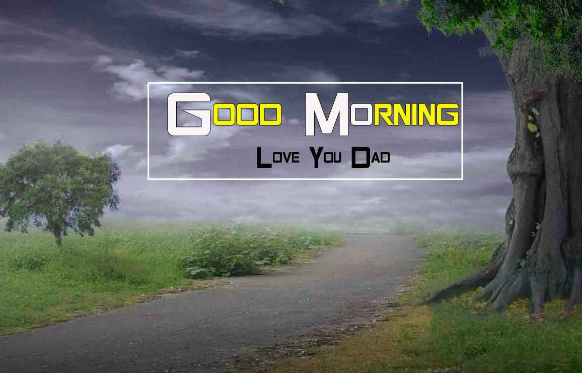nice nature Good Morning hd profile images