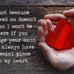 quotes Love Failure Images photo download