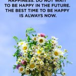 quotes Peaceful Whatsapp DP Images hd