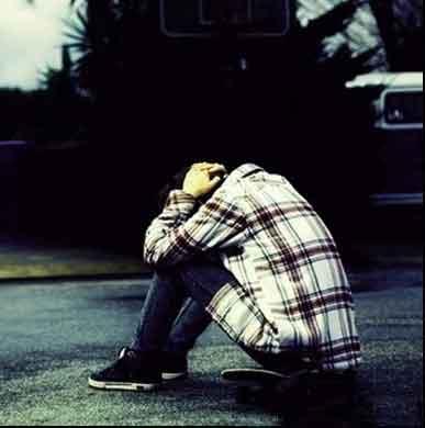 sad boy Whatsapp status pics hd