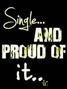 single boy whatsapp dp pics hd