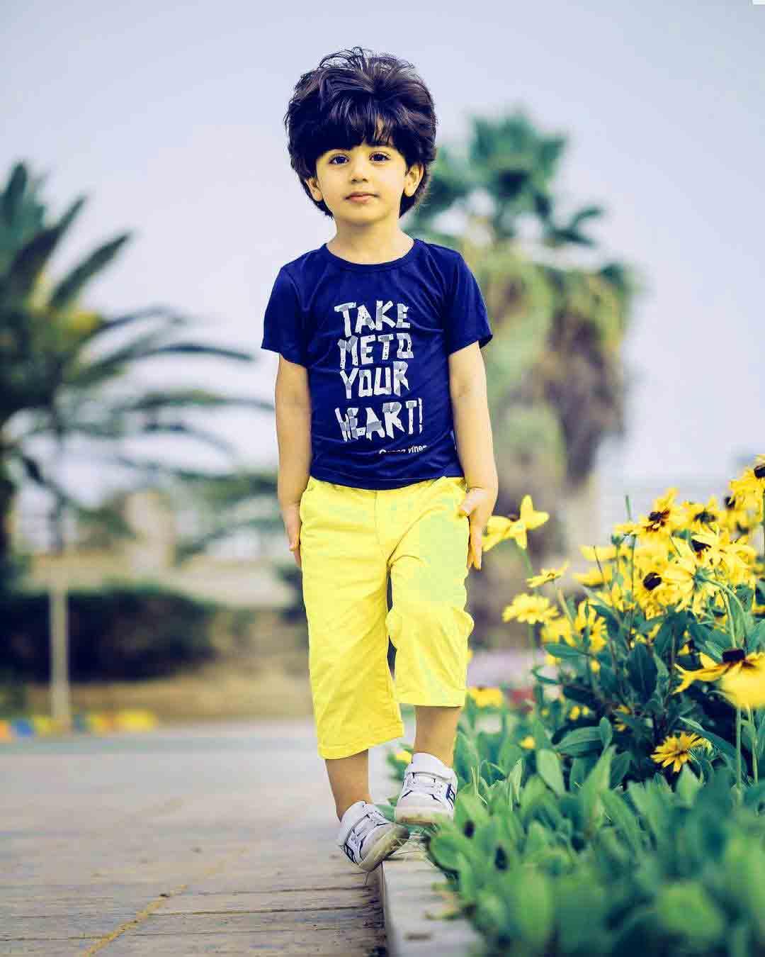 stylish Cute Boy Whatsapp Dp Images photo download
