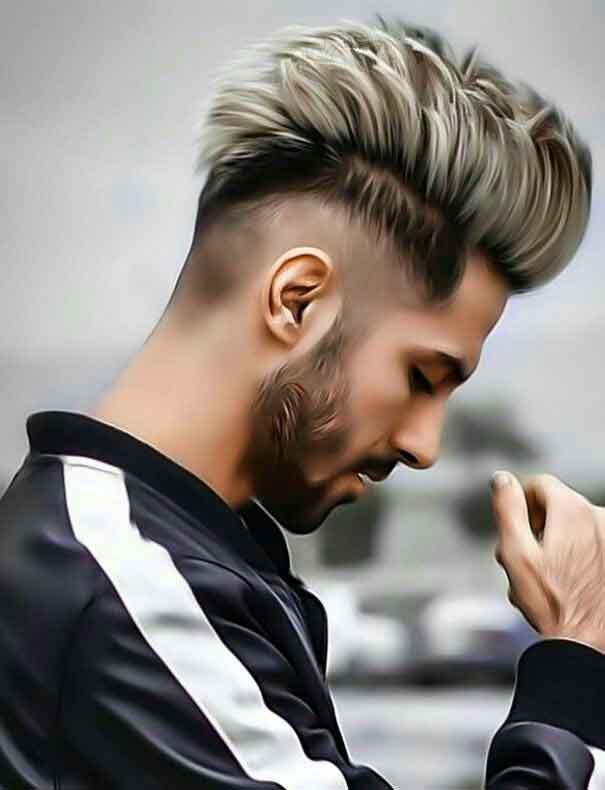 stylish Smart Boy for Whatsapp Dp pics free download